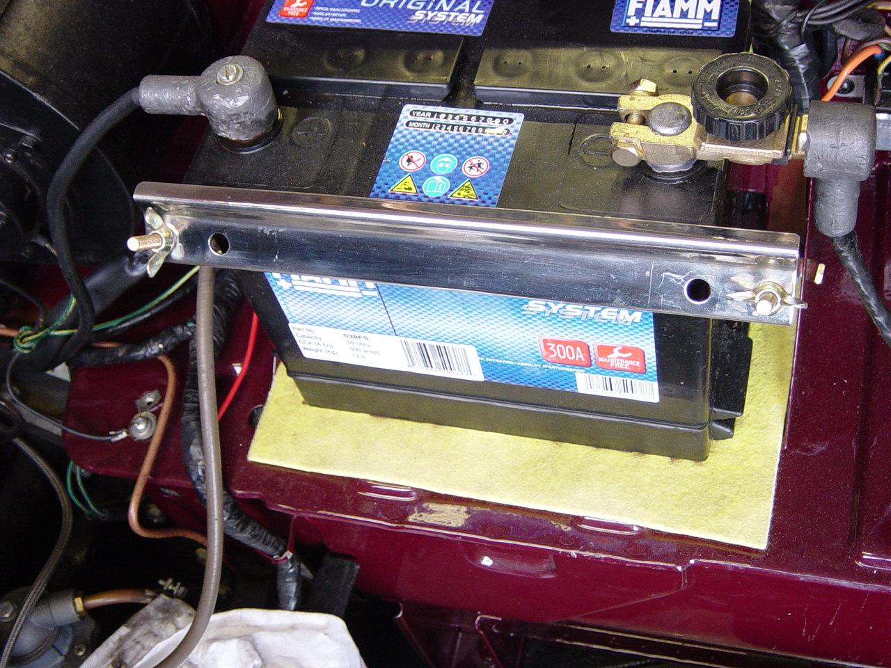 wiring diagram 1970 mg midget mg midget suspension wiring