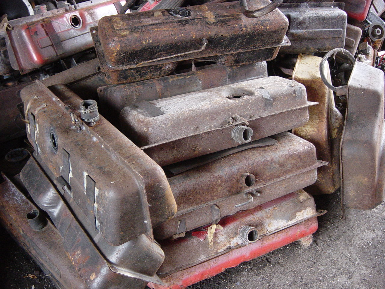 quiller triumph huge selection used parts for sale, special offers